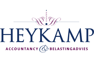 Heykamp Accountancy & Belastingadvies